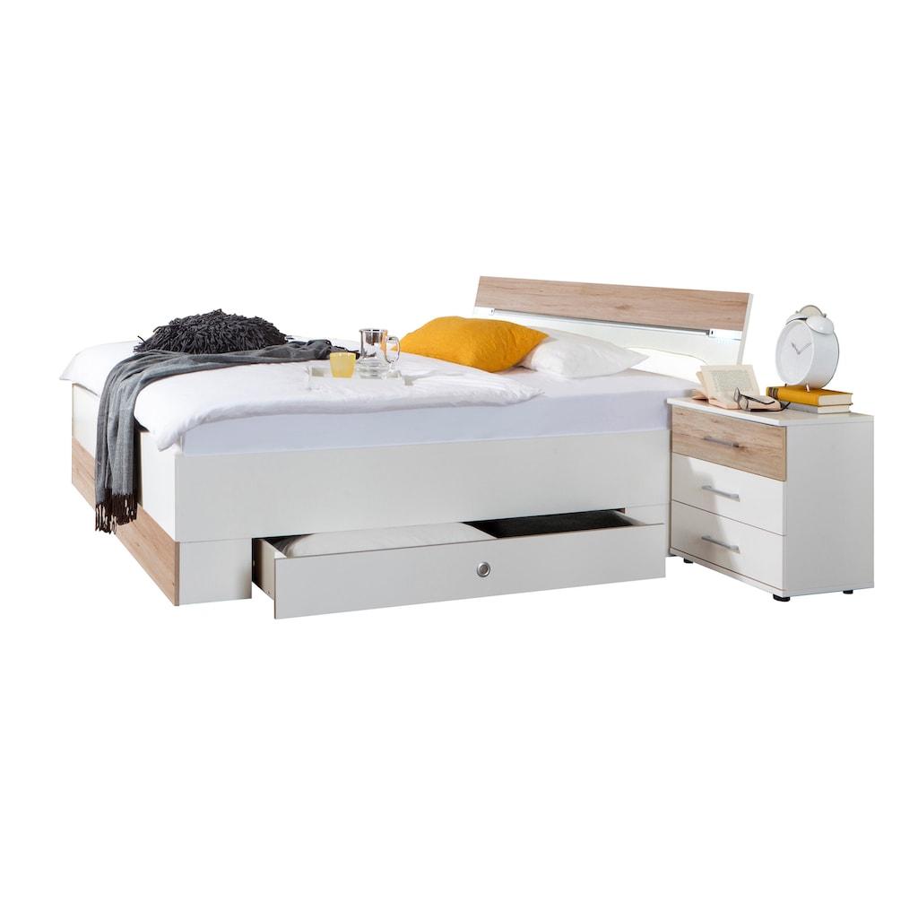 Wimex Nachttisch »Cheep«