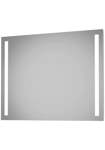 TALOS Badspiegel »Light«, mit LED - Licht, 100 x 70 cm kaufen