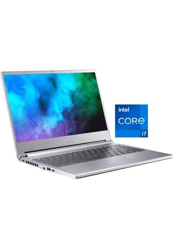 Acer Notebook »Predator Triton 300SE PT314-51s-70CS«, (1000 GB SSD) kaufen