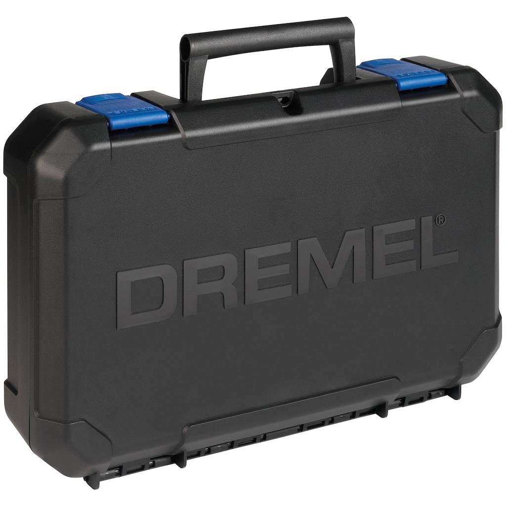 DREMEL Elektro-Multifunktionswerkzeug »4000-4/65 EZ«