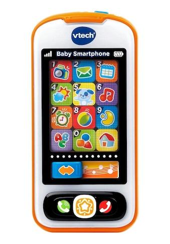 """Vtech® Spieltelefon """"Baby Smartphone"""" kaufen"""