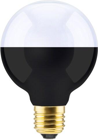 SEGULA »Globe« LED - Leuchtmittel, E27, Extra - Warmweiß kaufen