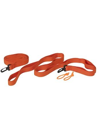 pedalo® Widerstandsband »Pedalo Textil - Powerband« kaufen