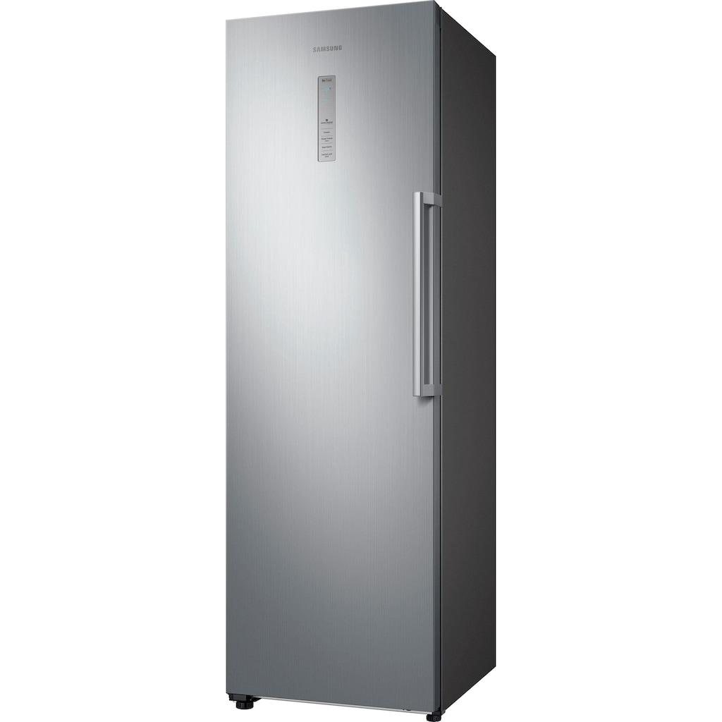 Samsung Gefrierschrank »RZ32M7115S9/EG«, RR7000, RZ32M7115S9, 185,3 cm hoch, 59,5 cm breit
