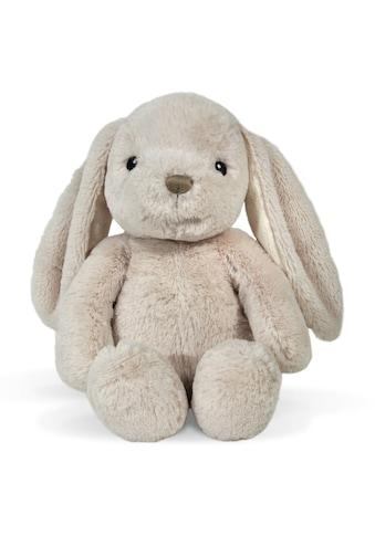 """cloudb Kuscheltier """"Bubbly Bunny"""" kaufen"""