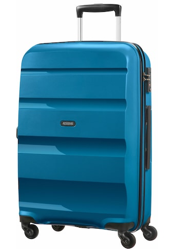 """American Tourister® Hartschalen - Trolley """"Bon Air Spinner M Strict, 66 cm"""", 4 Rollen kaufen"""