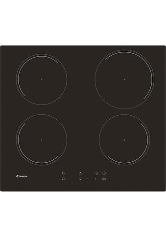 Candy Induktions - Kochfeld CI 642 C kaufen