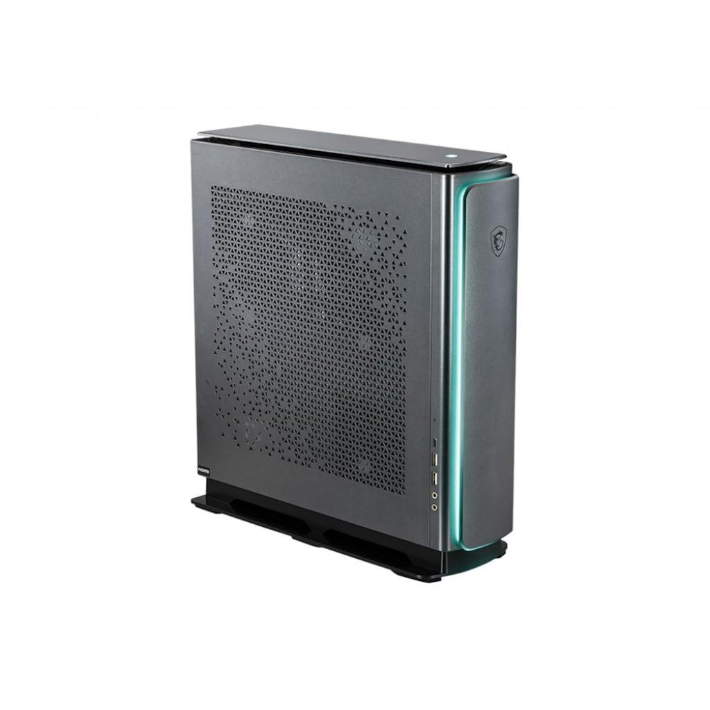 MSI PC »Creator P100X 10TD-437DE«