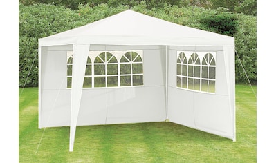 KONIFERA Pavillonersatzdach »Party«, BxT: 300x300 cm kaufen