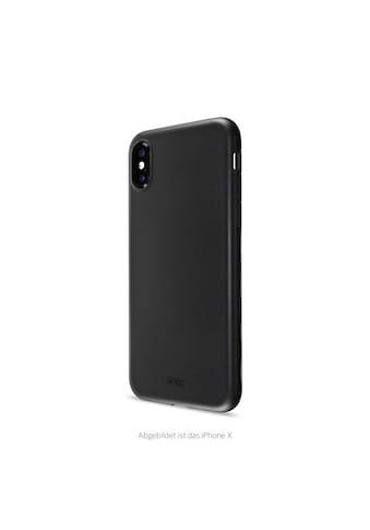 Artwizz Flexibler Rückseitenschutz aus TPU »TPU Case for iPhone XR« kaufen