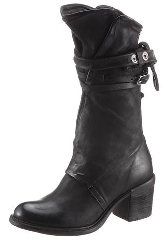 A.S.98 Stiefel »JAMAL« kaufen