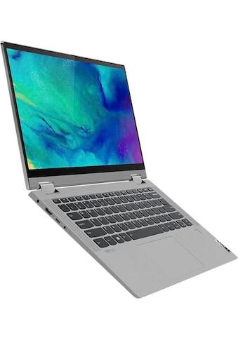 Lenovo IdeaPad Flex 5 14ARE05 Notebook (35,6 cm / 14 Zoll, AMD,Ryzen 5, 1000 GB SSD) kaufen