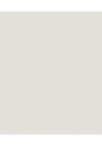 Novamur Vliestapete, einfarbig, gut lichtbeständig, restlos abziehbar kaufen