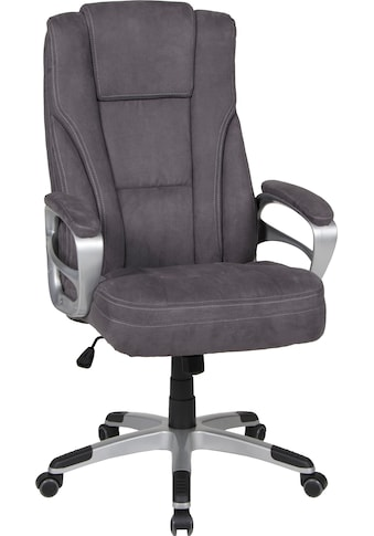 Duo Collection Chefsessel »Mik« kaufen