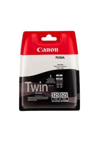 Canon »Canon PGI - 525 Doppelpack« Tintenpatrone kaufen