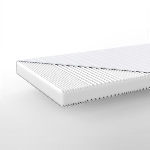 Komfortschaummatratze »Essentials«, Hilding Sweden, 16 cm hoch