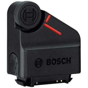 BOSCH Adapter »Rad«, für Zamo III kaufen