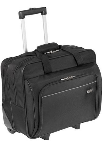 Kofferorganizer »TBR003EU« kaufen