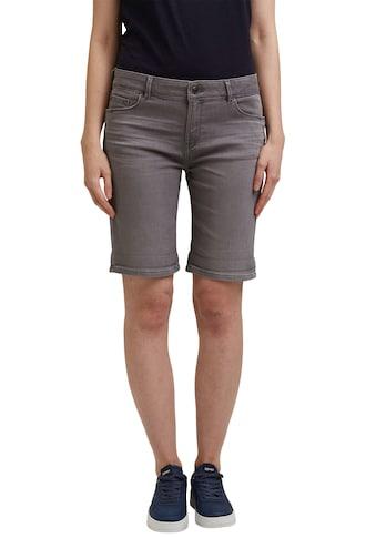 Esprit Shorts, mit krempelbarem Beinabschluss kaufen