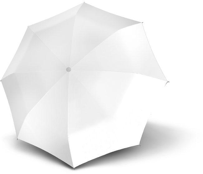 doppler® Regenschirm - Stockschirm, »Special Long Wedding« | Accessoires > Regenschirme | Weiß | DOPPLER