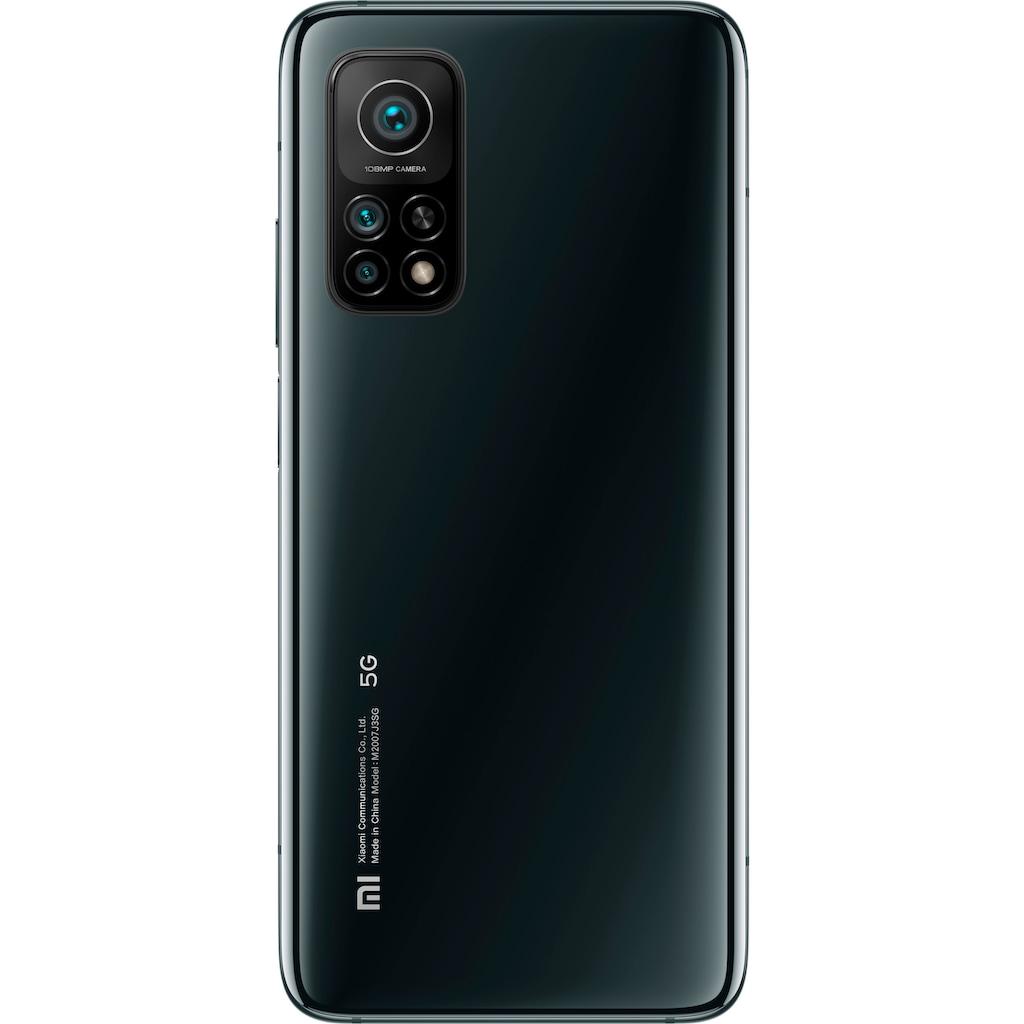 """Xiaomi Smartphone »Mi 10T Pro 8GB+128GB«, (16,9 cm/6,67 """", 128 GB Speicherplatz, 108 MP Kamera)"""