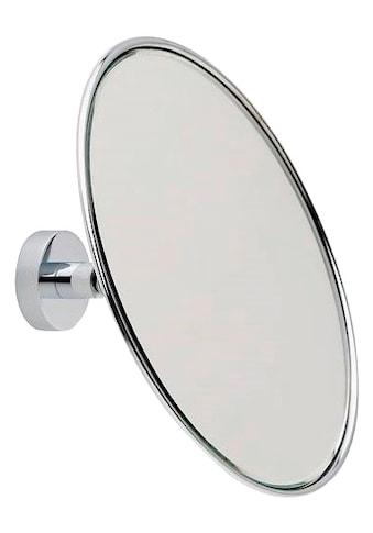 Nie wieder bohren Kosmetikspiegel »Pro MR486« kaufen