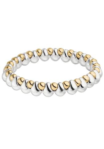 Tamaris Armband »Elli, TF074« kaufen