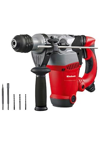 Einhell Bohrhammer »RT-RH 32« kaufen