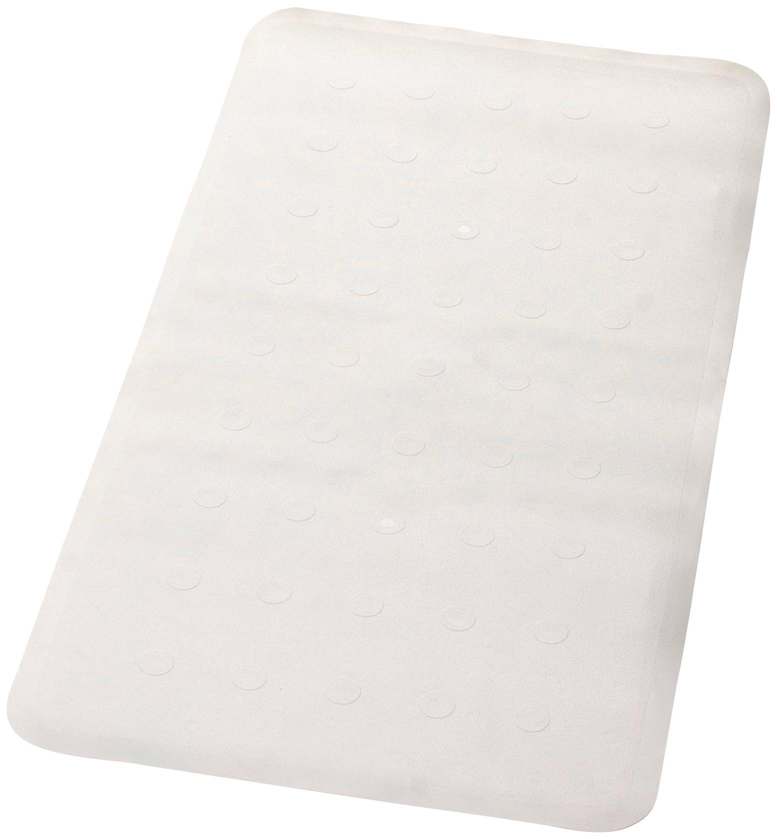 RIDDER Wanneneinlage »Basic«, 36x71 cm günstig online kaufen