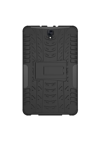 PEDEA Tablettasche »Outdoor TPU Case Galaxy Tab S3 9.7, BULK« kaufen