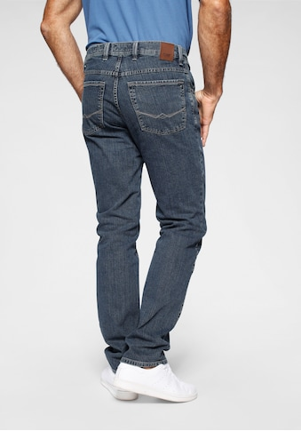 Pioneer Authentic Jeans Stretch-Jeans »Peter« kaufen