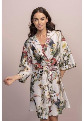 Kimono »Sarai Airen«, Essenza kaufen
