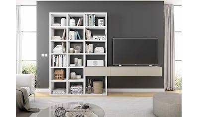 Wohnwand »TORO 660« kaufen