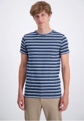 LINDBERGH T - Shirt kaufen