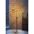 AM Design,LED Baum