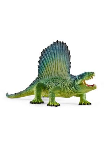 Schleich® Spielfigur »Dinosaurs, Dimetrodon (15011)« kaufen