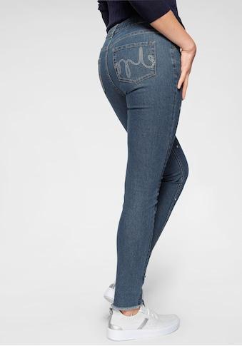 TOM TAILOR Polo Team 5 - Pocket - Jeans kaufen