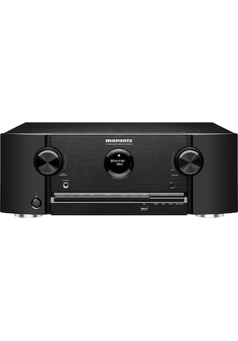 Marantz »SR5015« 7.1 AV - Receiver (Bluetooth, WLAN, LAN (Ethernet)) kaufen