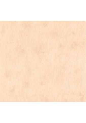 LIVINGWALLS Papiertapete »Boys and Girls«, einfarbig, umweltfreundlich kaufen