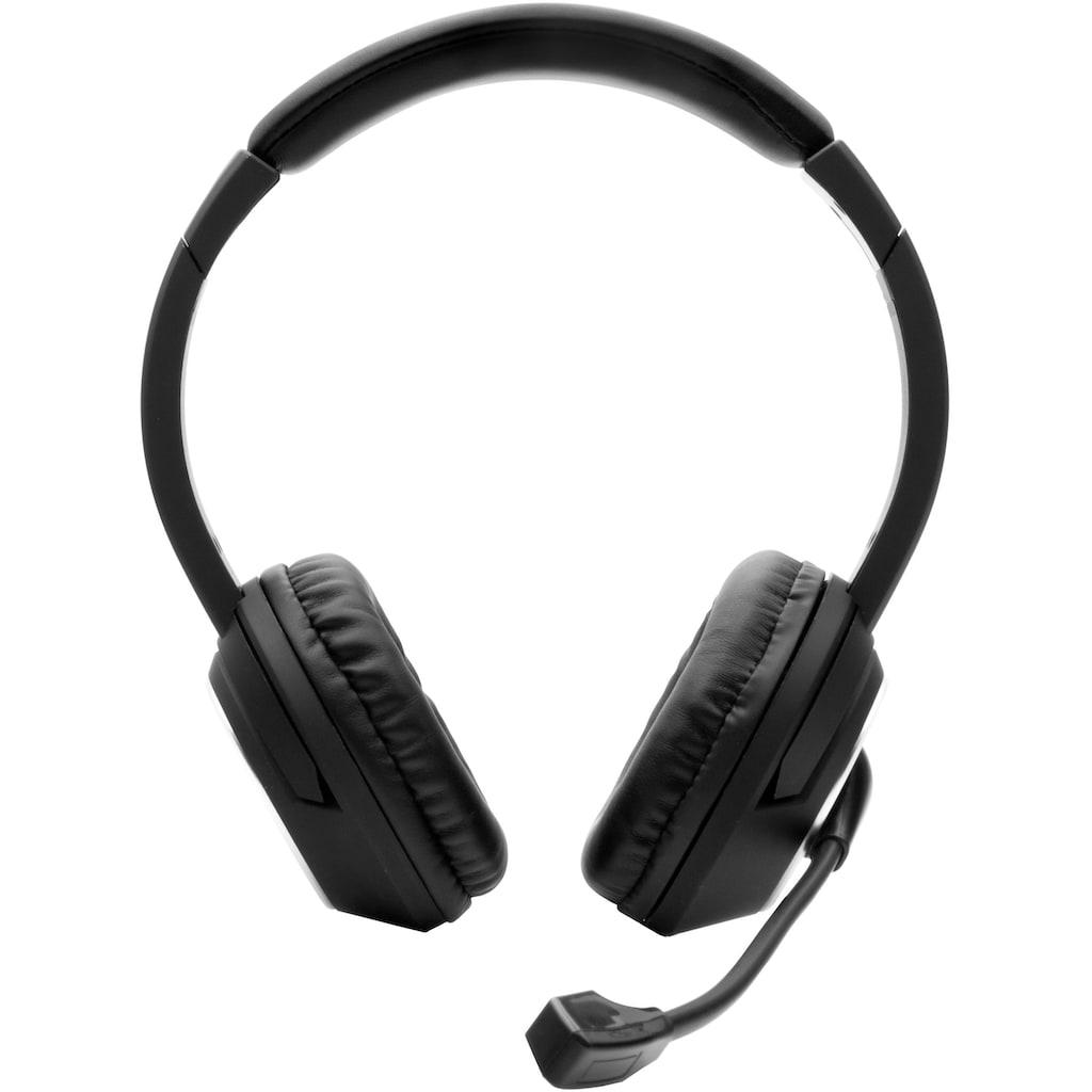 Hyrican PC-Headset »ST-GH577«
