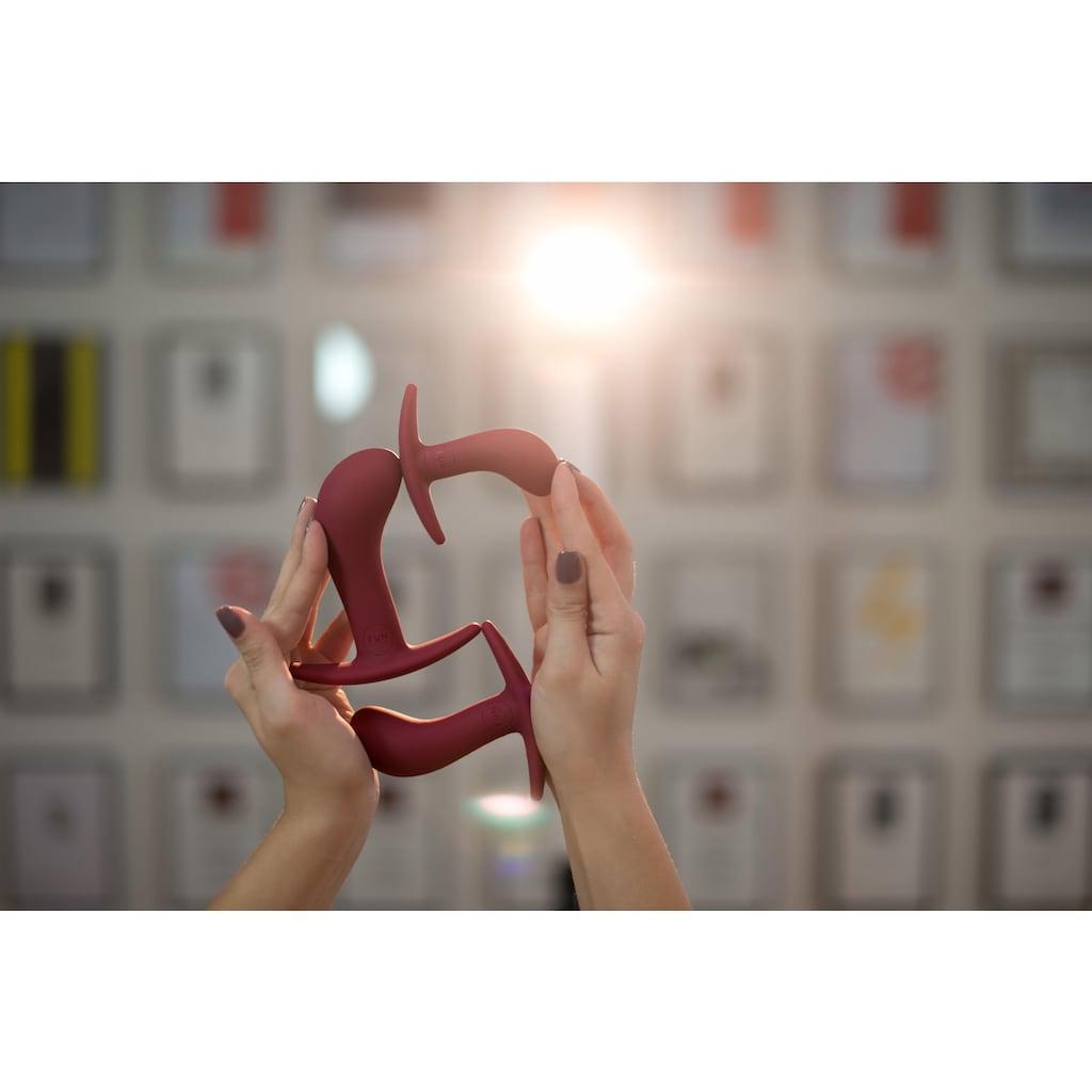 Fun Factory Analplug »BOOTIE«