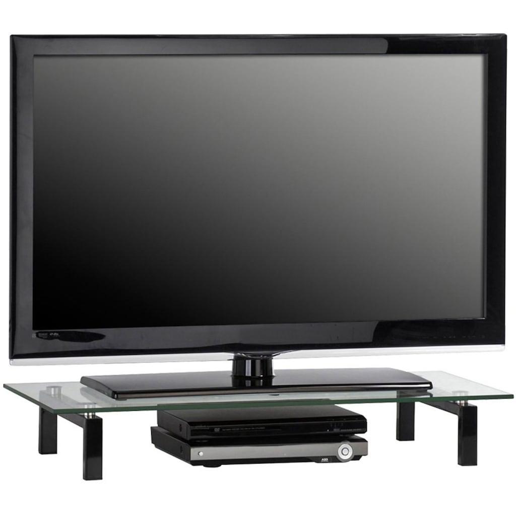 Maja Möbel TV-Board »1603«, Breite 82 cm