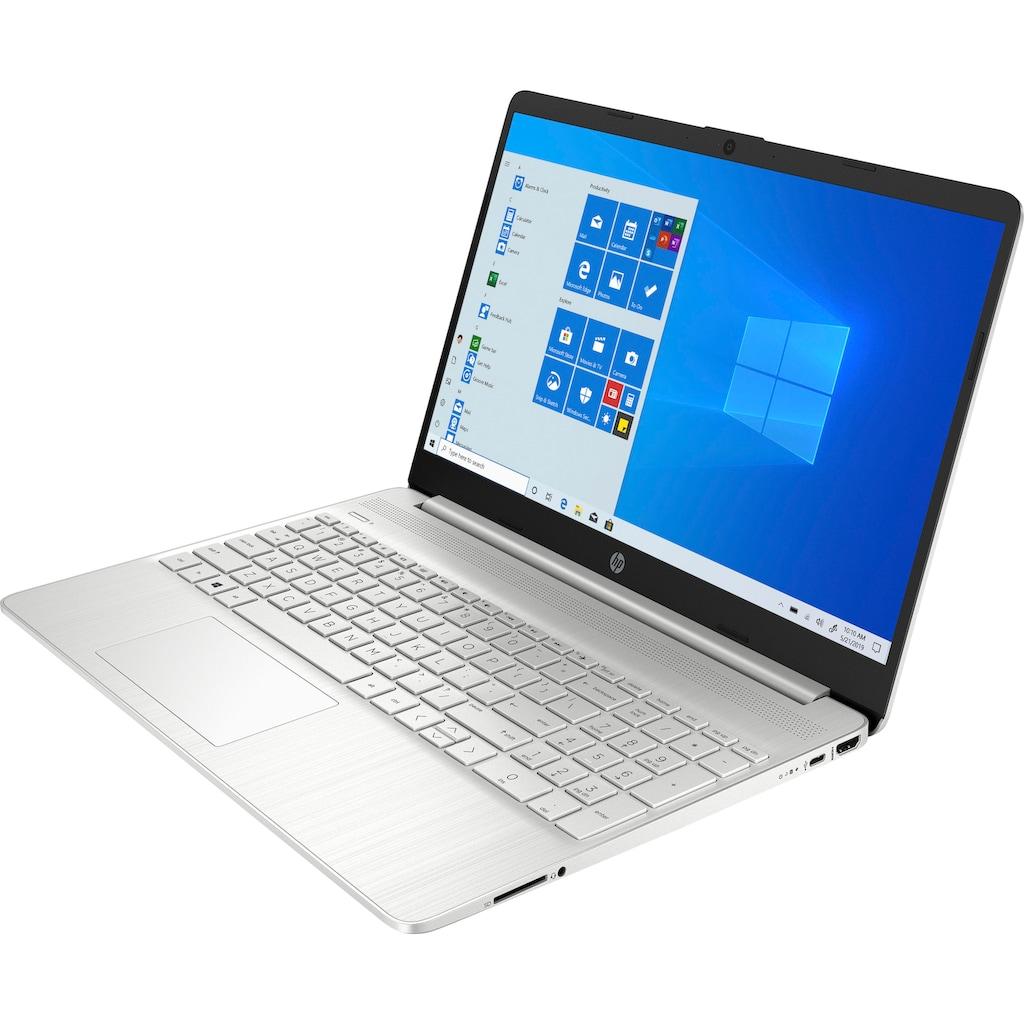 HP Notebook »15s-eq2237ng«, ( 512 GB SSD)