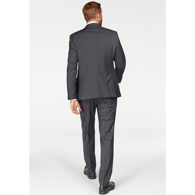 bugatti Anzug »FLEXCITY«