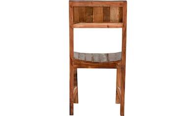 """SIT Stuhl """"Fridge"""" kaufen"""