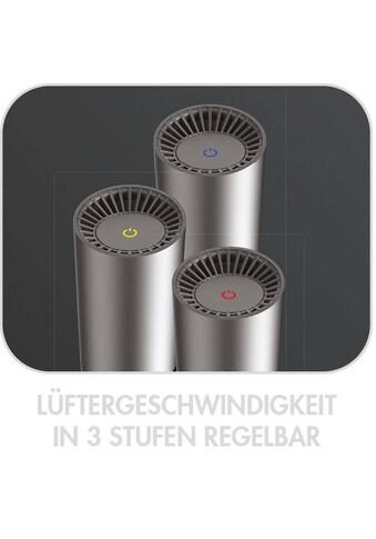 Gastroback Luftreiniger »20101 AG+ AirProtect Portable«, für 7 m² Räume kaufen