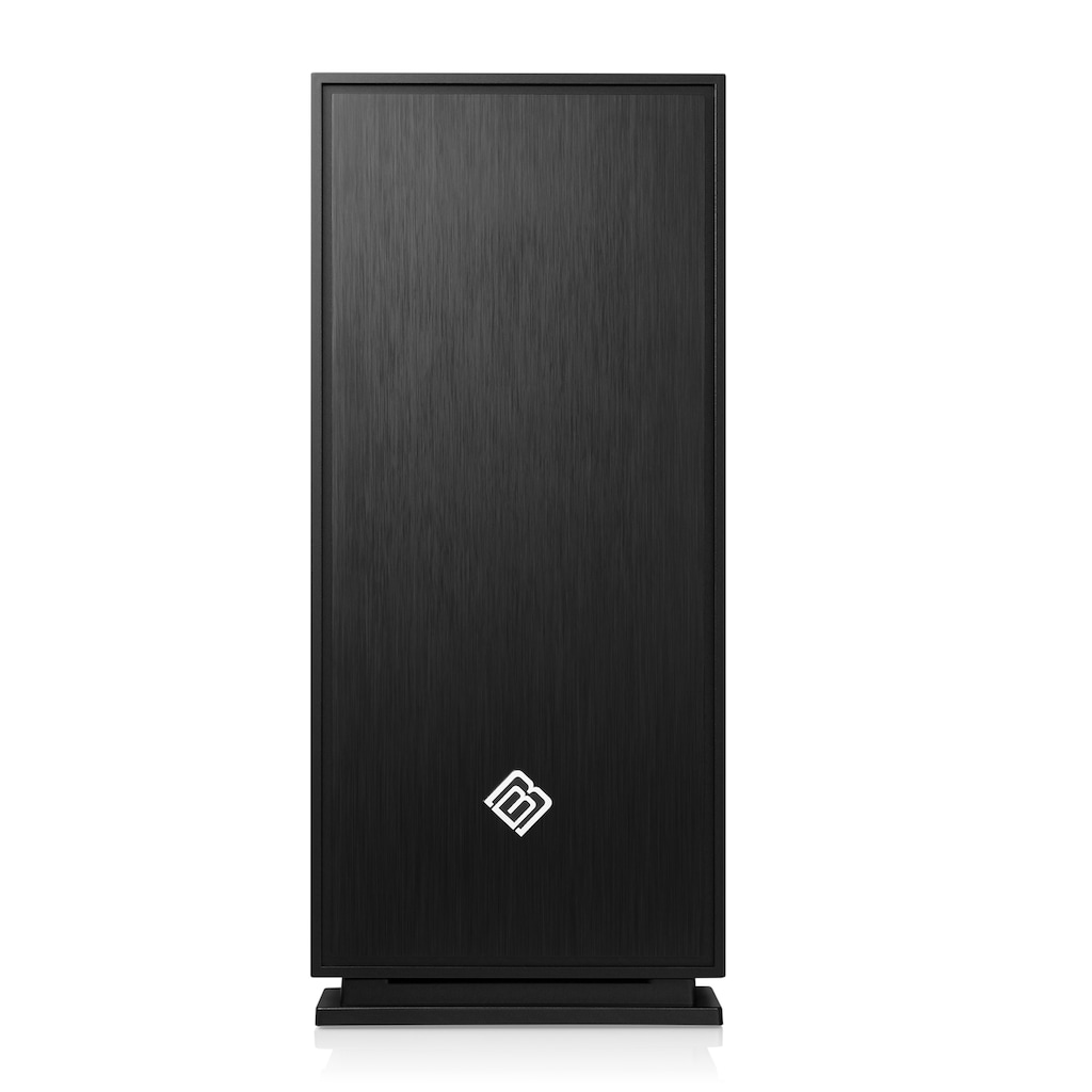 CSL PC »HydroX L9310«