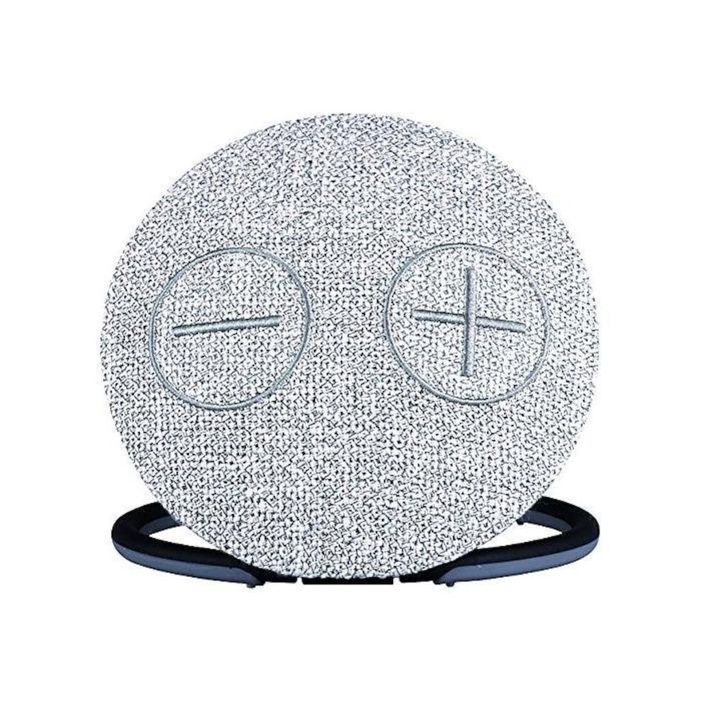 IMPERIAL by TELESTAR Bluetooth-Lautsprecher »BAS 3«