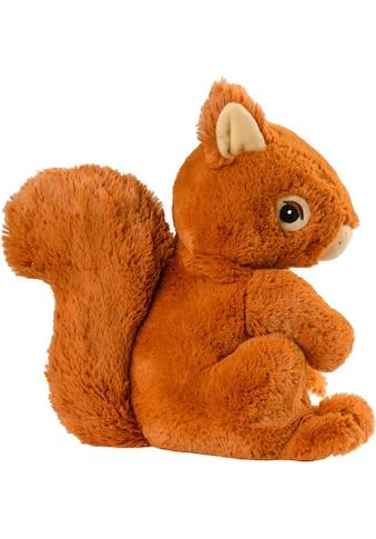 Warmies® Wärmekissen »Eichhörnchen« kaufen