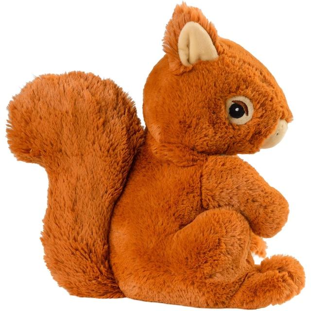 """Warmies® Wärmekissen """"Eichhörnchen"""""""